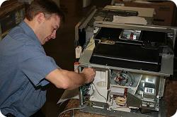 appliance service in Joppa, Maryland