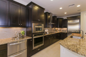 Appliance Repair White Marsh
