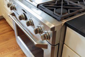 Appliance Repair Timonium