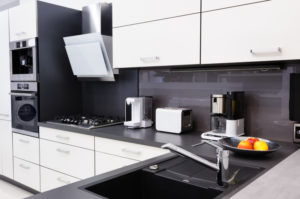 Appliance Repair Perry Hall