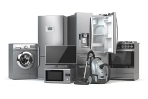 The Best Appliance Service in Parkton