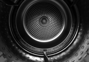 What Is a Steam Dryer?