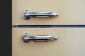 5 Ways to Maintain Your Refrigerator