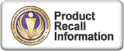 product recall image-landers-appliance