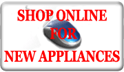 shop online image-landers appliance