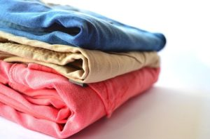 Stackable Washers and Dryers: Pros and Cons