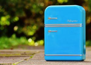 Best Way to Organize a Refrigerator