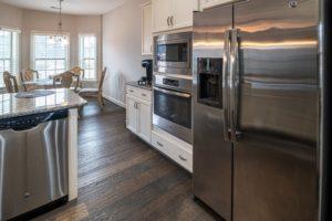 Household Appliance Service in Randallstown