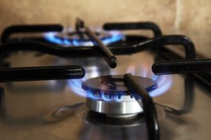 5 Tips for Cooking with Gas Stoves