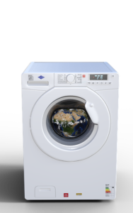 Is Washing Machine Repair Worth It?
