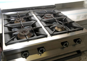 Dependable Appliance Repair Services in Chase, MD