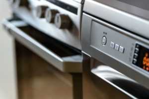 Appliance Service in Gardenville