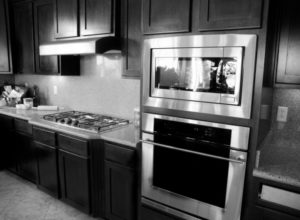 Wall Ovens: Pros and Cons