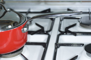 Stove Repair Services in Marriotsville, MD