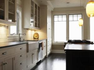 dishwasher repair in Jessup, MD Landers Appliance