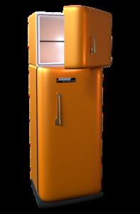 Landers Appliance Refrigerator Repair in Timonium