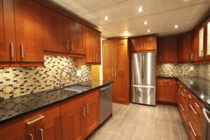 Reffrigerator Repair Services Annapolis, MD