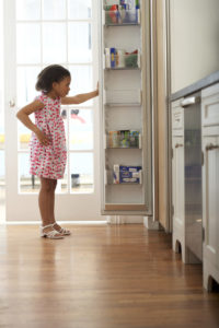 Refrigerator Repair Services Pikesville MD Landers Appliance