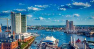 Landers Appliance: Best of Baltimore