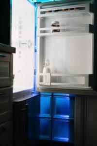 Refrigerator Repair Services in Kingsville, MD Landers Appliance