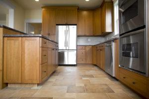 Roland Park, MD Refrigerator Repair Services