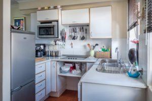 Refrigerator Repair Services in Randallstown, MD Landers Appliance
