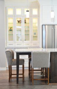 Refrigerator Repair Services Landers Appliance