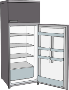 Superb Refrigerator Repair Services in Severn, MD
