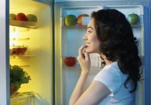 Refrigerator Repair Services Aberdeen, MD