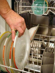 Best Dishwashers of 2020