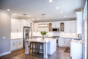How to Fix Any Major Home Appliance