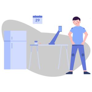 Baldwin, MD Refrigerator Repair Services