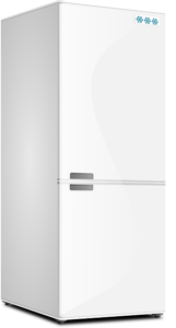 Refrigerator Repair Services Rodgers Forge, MD