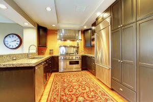 Refrigerator Repair Services in Woodlawn, MD Landers Appliance