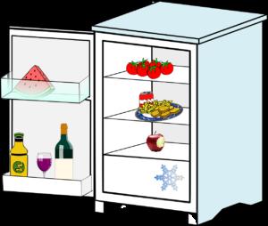 Refrigerator Repair Services in Halethorpe, MD