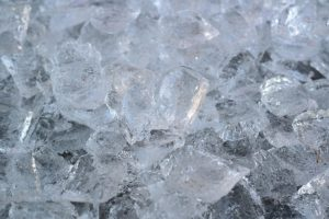 Ice Maker Problems: Common Causes