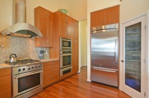 Finksburg. MD Refrigerator Repair Services Landers Appliance