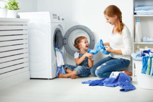 Timonium Washing Machine Repair Services Landers Appliance