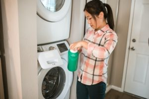 Catonsville Credible Washing Machine Repair Services