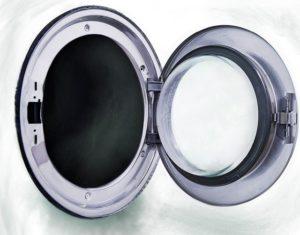 Washing Machine Repair Services Landers Appliance
