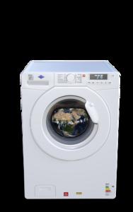 Landers Appliance Annapolis Washing Machine Repair Services