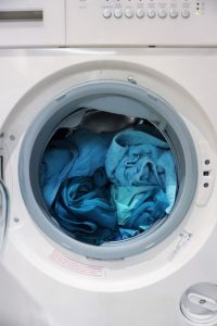 Incomparable Washing Machine Repair Services Columbia, MD Landers Appliance