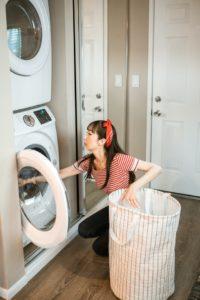 Reisterstown Washing Machine Repair Services