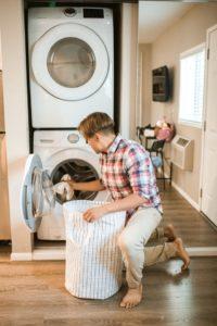 Owings Mills MD Washing Machine Repair Services Landers Appliance