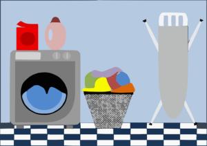Washing Machine Repair Services in White Marsh, MD Landers Appliance