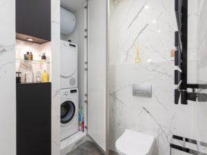 Glen Burnie Washing Machine Repair Services Landers Appliance