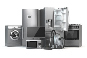 Washing Machine Repair Services in Westminster, MD