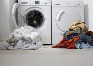 Washing Machine Repair Services in Ellicott City Landers Appliance