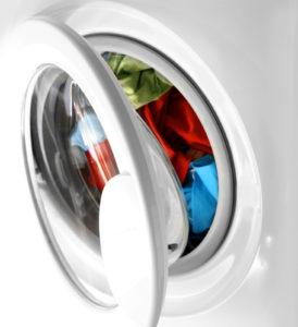 Hampden, MD Washing Machine Rep