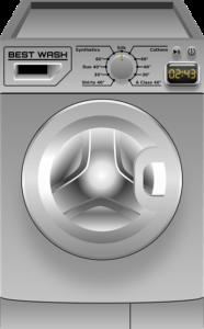 Roland Park, MD Washing Machine Repair Services